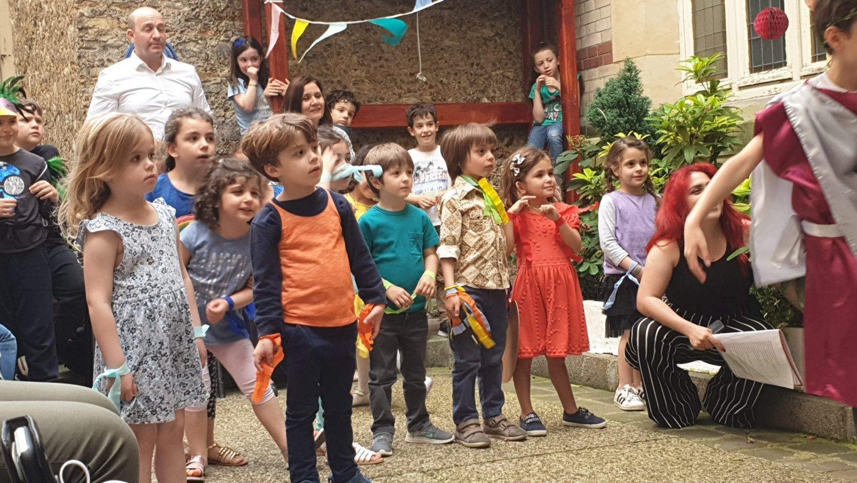 20190614 185445 - Λήξη του Ελληνικού Σχολείου Αγίου Στεφάνου Παρισίων