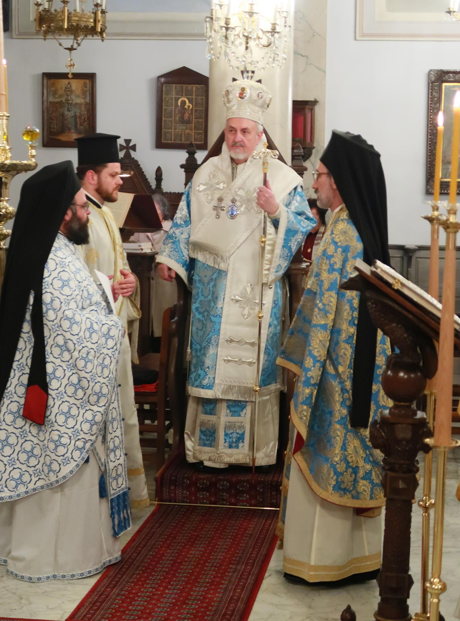IMG 3549 - Η κατάδυση του Τιμίου Σταυρού στη Μασσαλία (φωτο)
