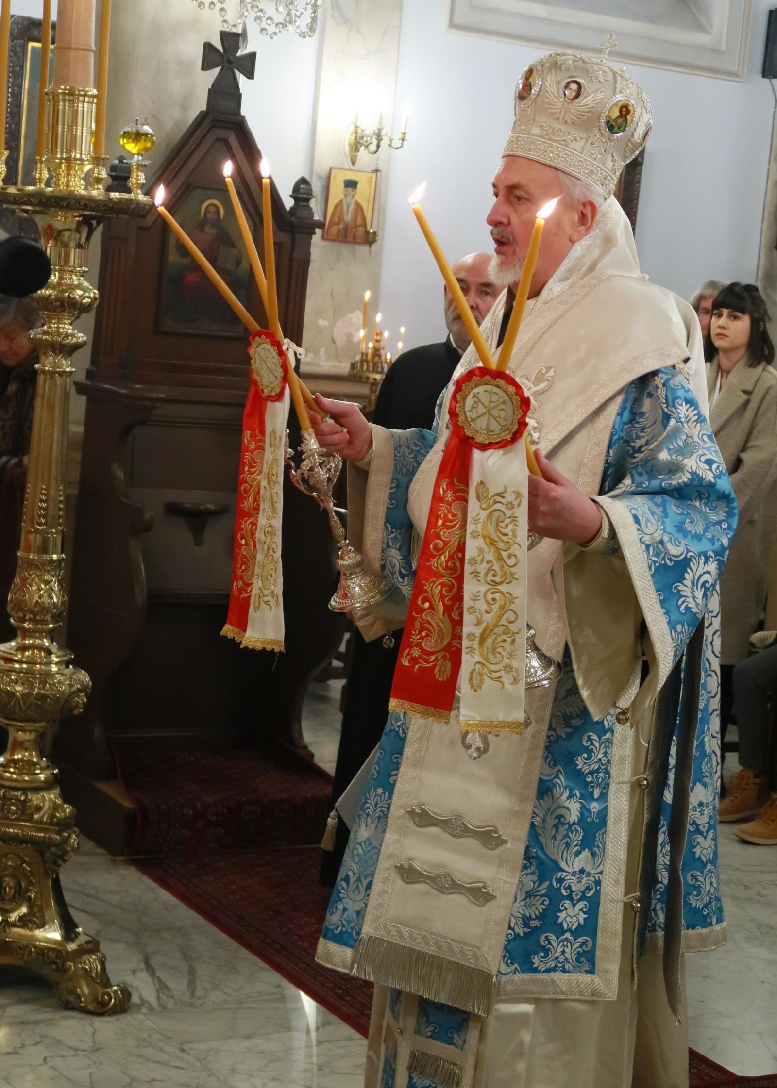 IMG 3580 - Η κατάδυση του Τιμίου Σταυρού στη Μασσαλία (φωτο)