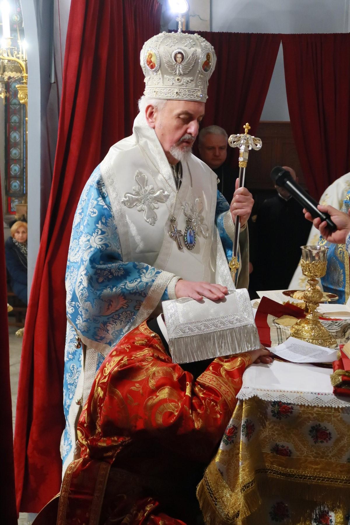 IMG 3618 e1578310991898 - Η κατάδυση του Τιμίου Σταυρού στη Μασσαλία (φωτο)