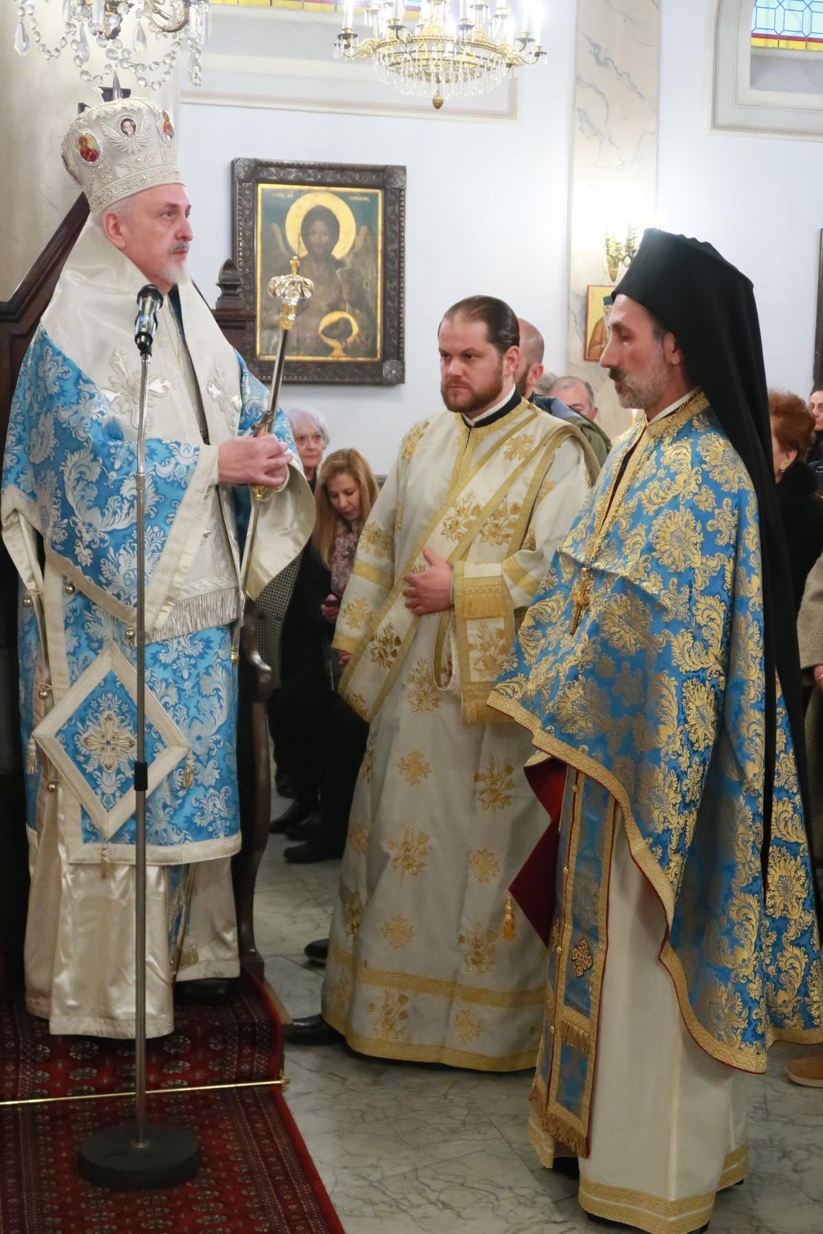 IMG 3688 e1578311023824 - Η κατάδυση του Τιμίου Σταυρού στη Μασσαλία (φωτο)